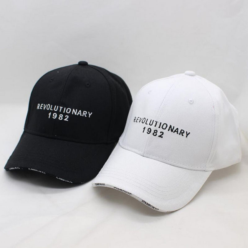 BINGYUANHAOXUAN 2018 Men   Baseball     Cap   Women Custom Hats Casual Fitted Active Style SnapBack for Unisex