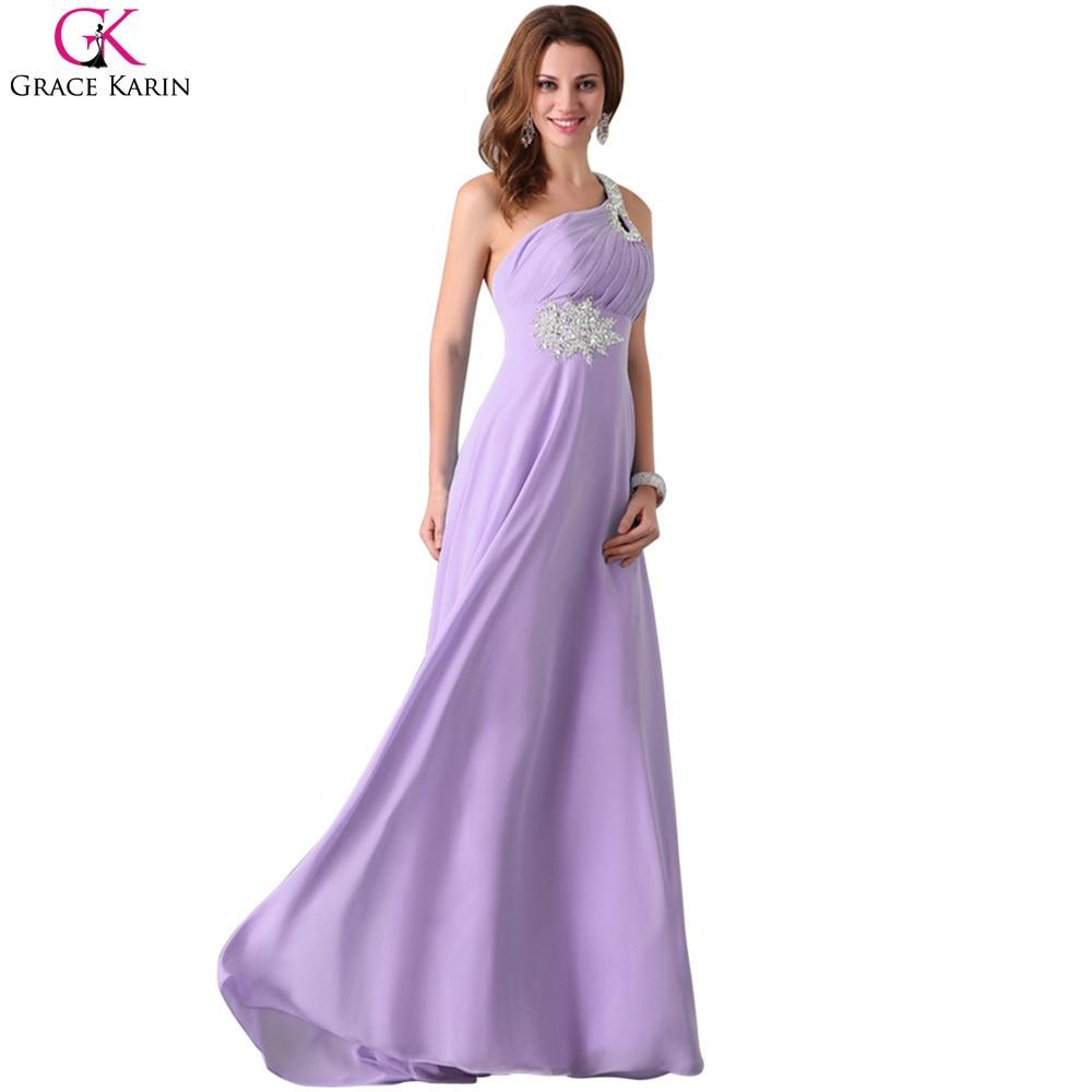 Magnífico Vestidos De Dama En Color Turquesa Modelo - Vestido de ...