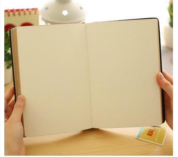 Notebooks Notebooks & Schreibblöcke Der Hobbit Notebook Geschenk Tagebuch Notizbuch Agenda Planer Material Escolar Caderno Büroschreibwaren Gt104