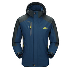 Softshell поход восхождение ветрозащитный туризм куртки отдых весна пальто осень мужская
