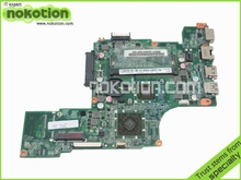 laptop motherboard for Aspire One 725 NBSGP11004 DA0ZHGMB6D0 AMD C70 DDR3