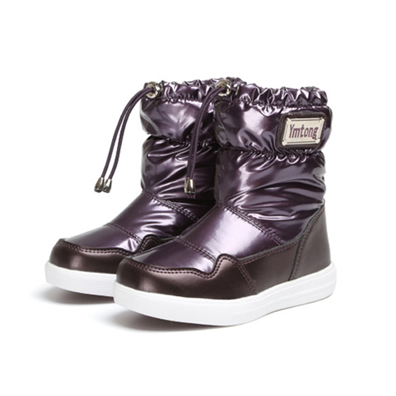 Online Get Cheap Purple Boots for Girls -Aliexpress.com | Alibaba ...