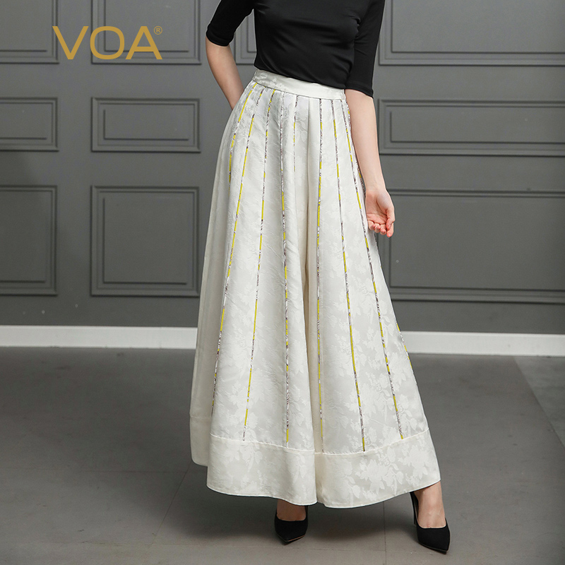 c1bfe642f89 20+ Long White Palazzo Pants Pictures and Ideas on Meta Networks
