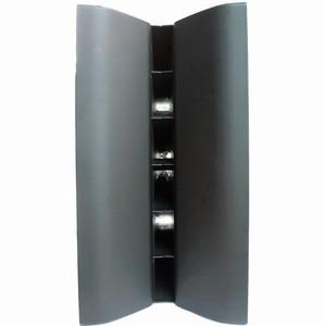 Image 3 - Finlemho VRX932 خط صفيف المتكلم مكبر الصوت الملحقات ثلاثة أضعاف القرن لمدة 12 بوصة مرحلة مكبر الصوت المعدات المهنية آلة صوت دي جي