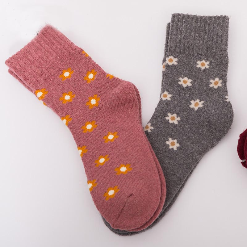 Popular Knitting Pattern Sock-Buy Cheap Knitting Pattern Sock lots from China...