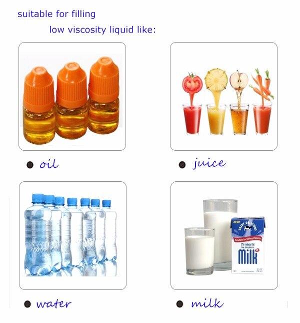 Semi-Automatic Double Heads Liquid Filling Machine, Bottle Water Bottling Machine (7).jpg