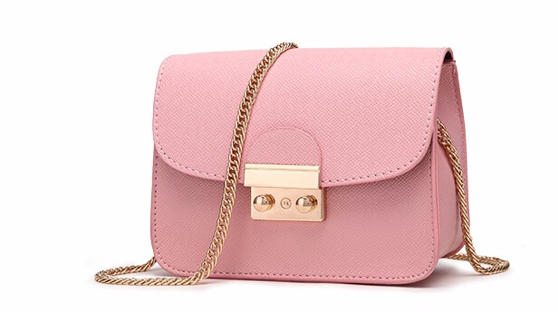 leather bags (15)