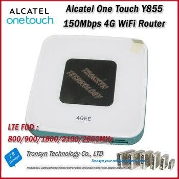 AA + LCD + מסגרת עבור Alcatel One Touch איידול 4 LTE 6055 6055 P 6055Y  6055B 6055 K LCD תצוגת מגע