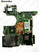 416980 001 for hp nc6220 laptop motherboard ddr2 6050a0066801 mb a04