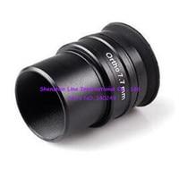 Kson Super Ortho HD 4.8mm 7mm 7.7mm 10mm 10.5mm 16.8mm 24mm 25mm 3X Lens Barlow 3X Accessories Telescope Eyepiece glasses