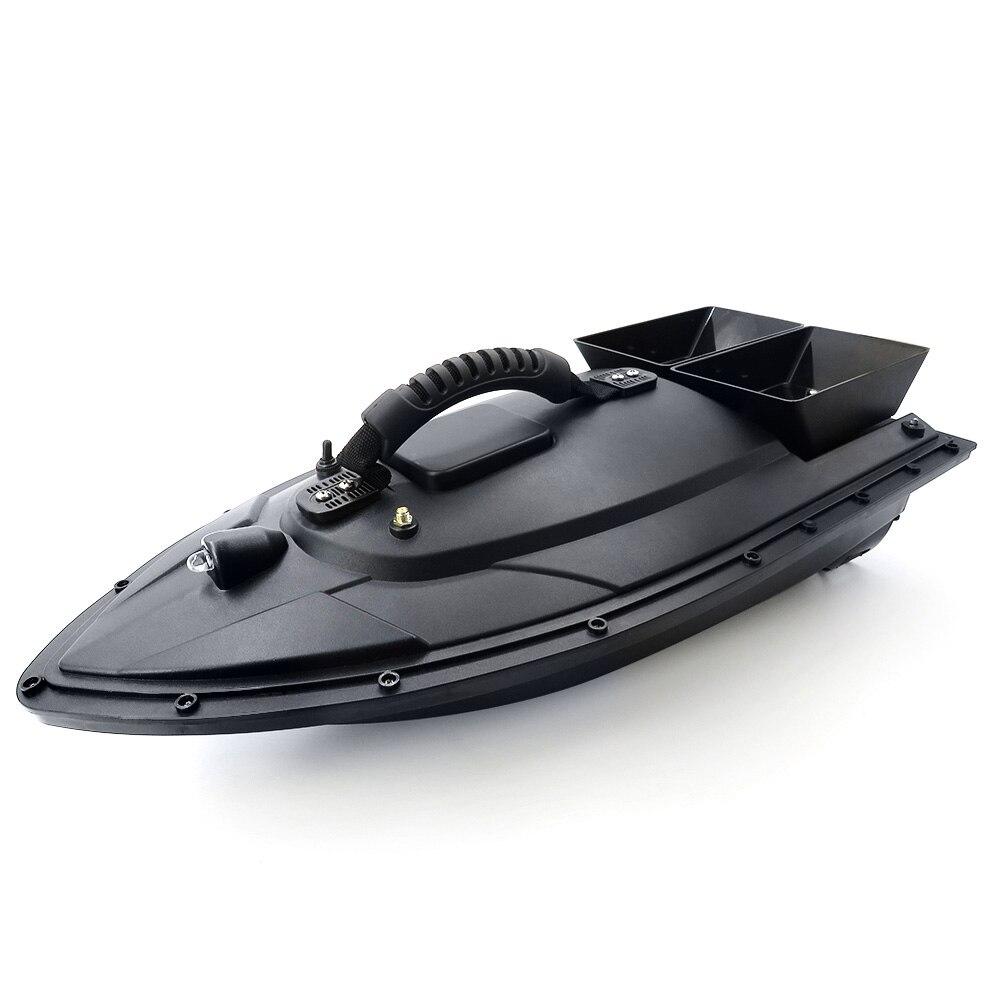 Modülasyonu Otomatik Balıkçılık Uzaktan