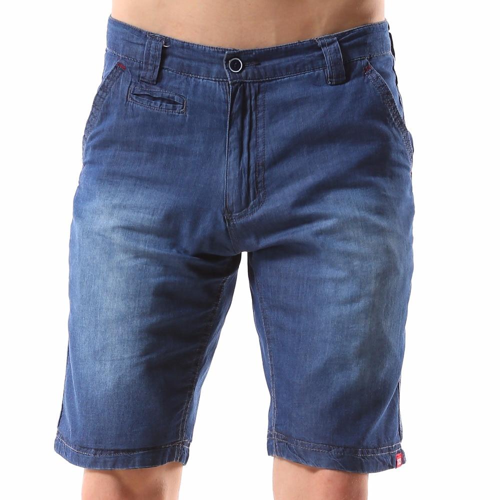 Online Get Cheap Camo Jean Shorts Men -Aliexpress.com   Alibaba Group