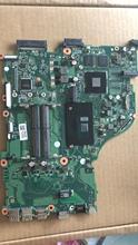 acer DAZAAMB16E0 N9GFXWW001 N9GFXWW0016 For acer aspire E5-575G NBGDF11008 Independe 940MX 2G