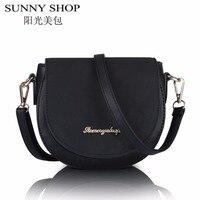 2017 Luxury Women Bag Fashion Girls Crossbody Bag Designer Small Shoulder Bags Handbags Women Famous Brands