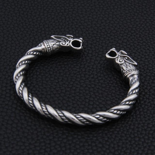 Viking Bracelet  2