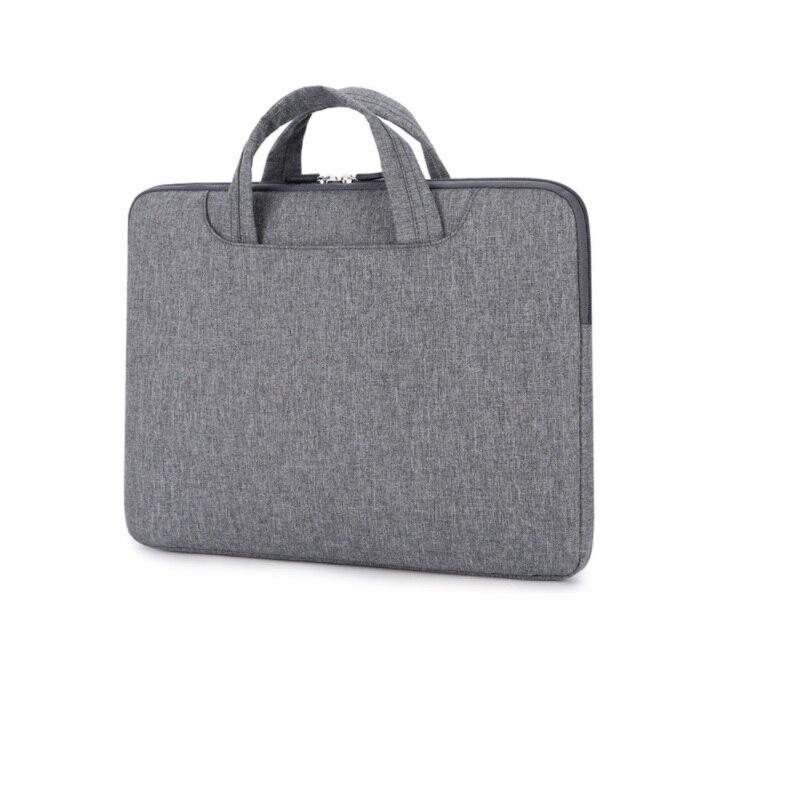 HTB1KFU4XLjsK1Rjy1Xaq6zispXaL New man business bag bostanten maleta 13 inch laptop computer bag briefcase women business document files bag slim handbag