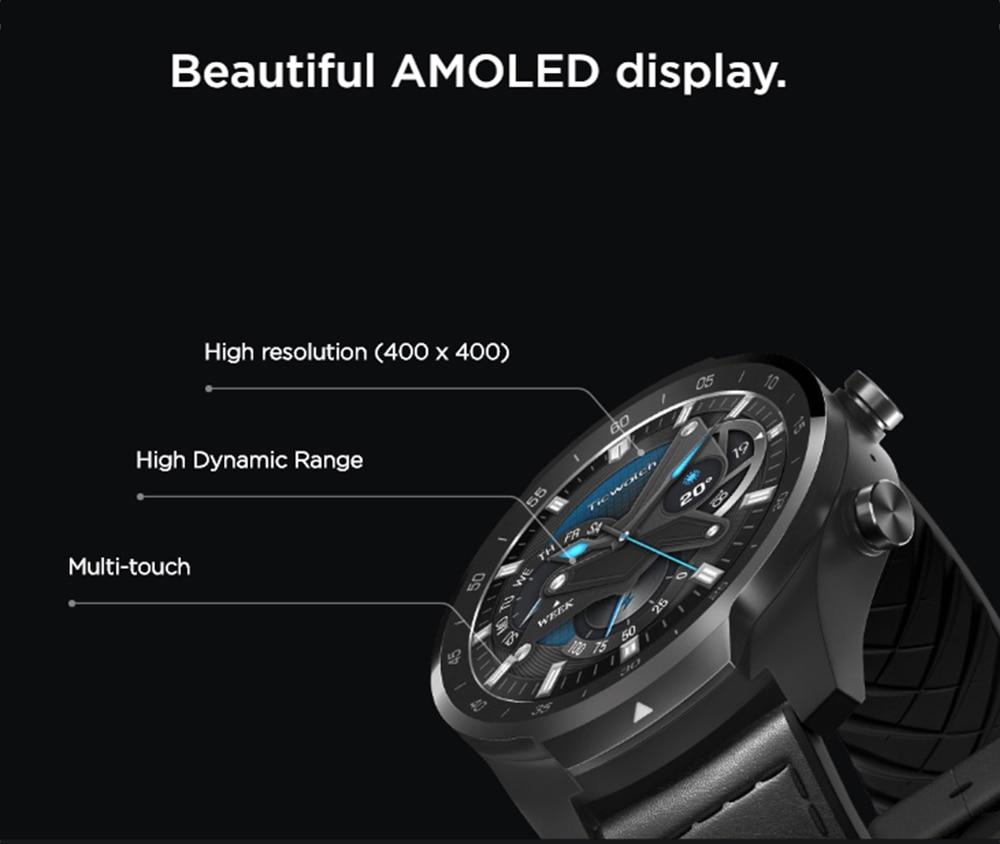 Armbanduhr Wasserdicht Der Original 9
