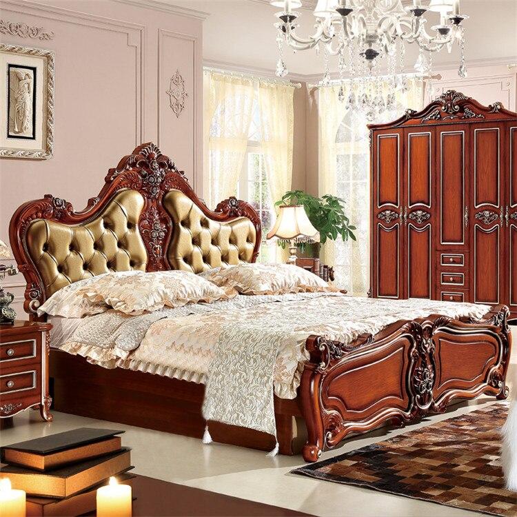 Online Get Cheap Italian Bedroom Set Aliexpress Com Alibaba Group