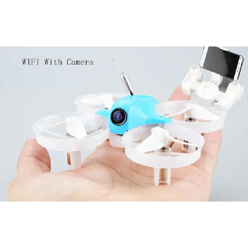 Cheerson CX95W CX-95W 4Axis RC Drone Remote Control Wifi DH Camera Quadcopter Helicopter Aircraft Air Plane Children Gift Toys cheerson cx 10wd cx10wd rc drone wifi hd camera video fpv remote control toys uadcopter helicopter aircraft plane children gift