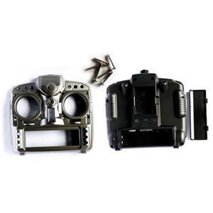 Frsky Taranis X9D Plus Transmi