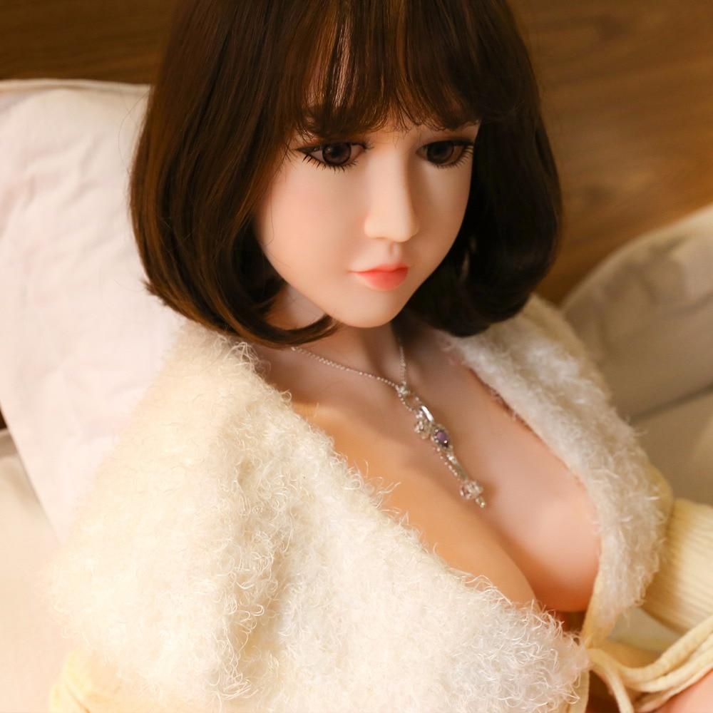 Svetlana hairy mature