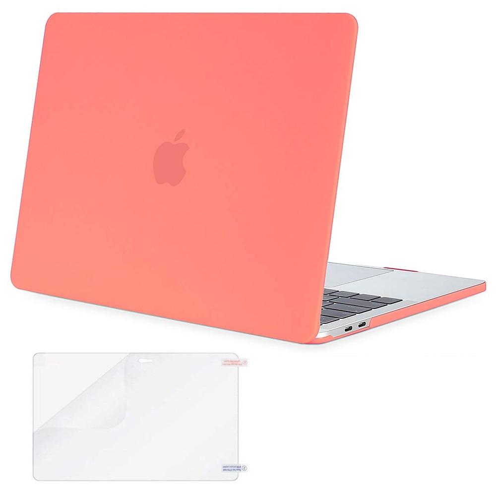discount Mac Last Macbook 29