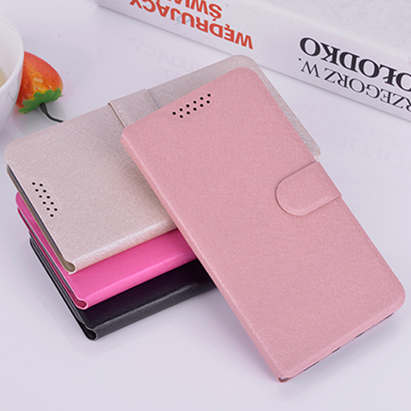 Leather Flip Case for <font><b>HTC</b></font> <font><b>Desire</b></font> 830 825 828 650 626 628 826 530 630 728 620 526 326 <font><b>510</b></font> 610 820 816 800 Case <font><b>Cover</b></font> Bags Coque image