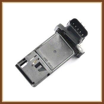 NEW Mass Air Flow Sensor MAF Per Acura ILX MDX RDX TL ZDX AFH70-M41B AFH70M-41C 37980-RC0-M01 37980-RAD-L11 AFH70M41B AFH70M41C