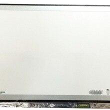 Matrix Lcd-Display-Panel-Replacement Laptop Led-Screen 30pin N156HGE-EA1 1920X1080