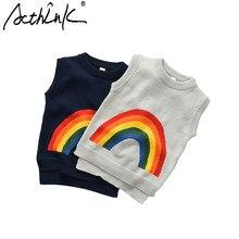 f0d679c9c High Quality Sweater Vest Knitting Pattern-Buy Cheap Sweater Vest ...