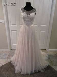 best top flowy short wedding dresses