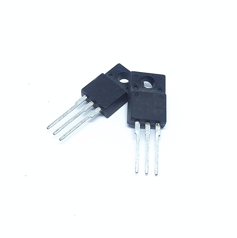 10PCS RJP63K2 RJP30E2 30F124 30J124 SF10A400H LM317T IRF3205 Transistor TO220F TO220 63K2 30E2 10A400H TO-220F TO220 In Stock10PCS RJP63K2 RJP30E2 30F124 30J124 SF10A400H LM317T IRF3205 Transistor TO220F TO220 63K2 30E2 10A400H TO-220F TO220 In Stock