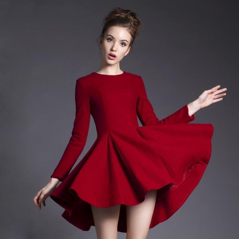 Платья мода зима 2015 доставка
