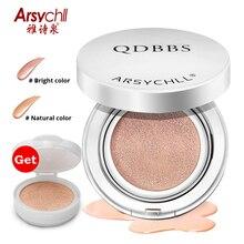 Professional Air Cushion Flawless bb cc Cream Foundation Makeup dd Cream Makeup Forever Secret Key Pore Fessional Maquiagem