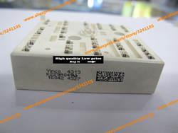 Бесплатная доставка Новый модуль K229A04