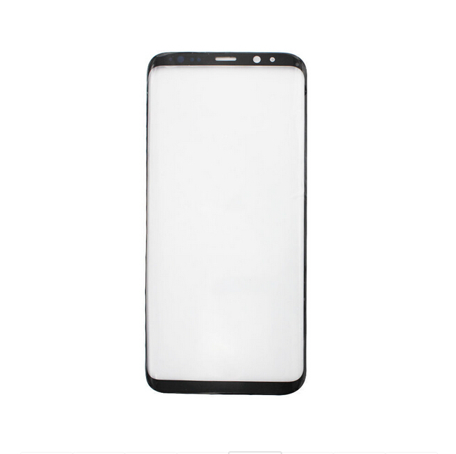 S8 front glass-4