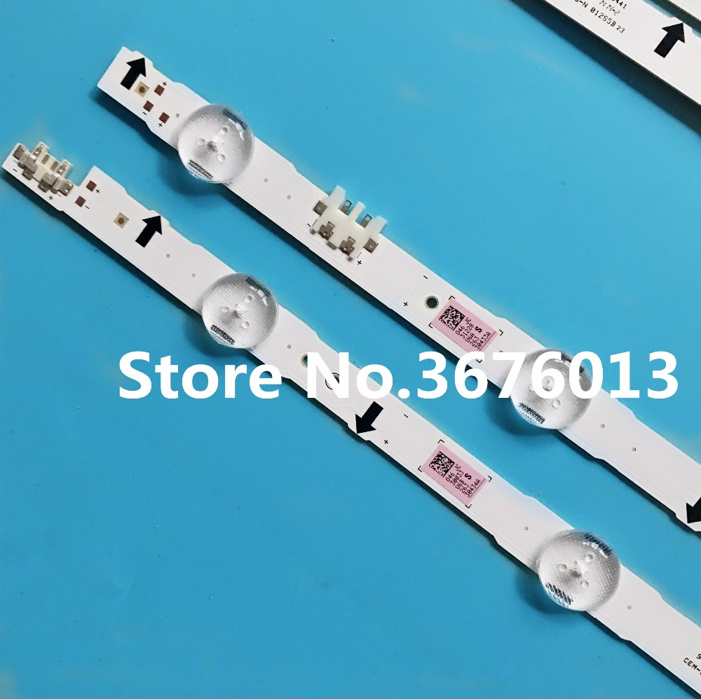 16W RGBW LED fiber optic Star Ceiling Kit lights 200 300 350 450pcs 0 75mm with
