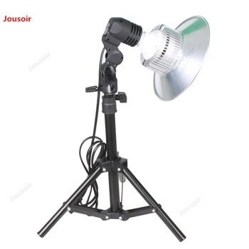 LED Photographic lamp Jewelry Jade Jewelry gourmet lighting Light spotlight Ring Spotlight CD50 T07