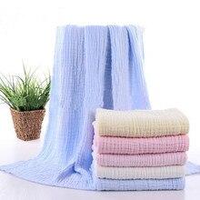 Детское полотенце 105*105 см, банное полотенце для новорожденных, банное полотенце для маленьких мальчиков и девочек
