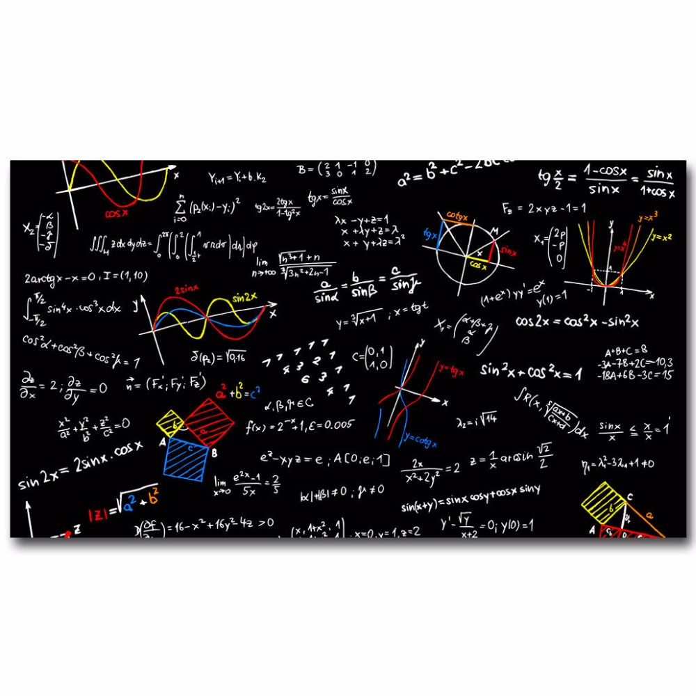 Popular Free Educational Posters-Buy Cheap Free Educational ...