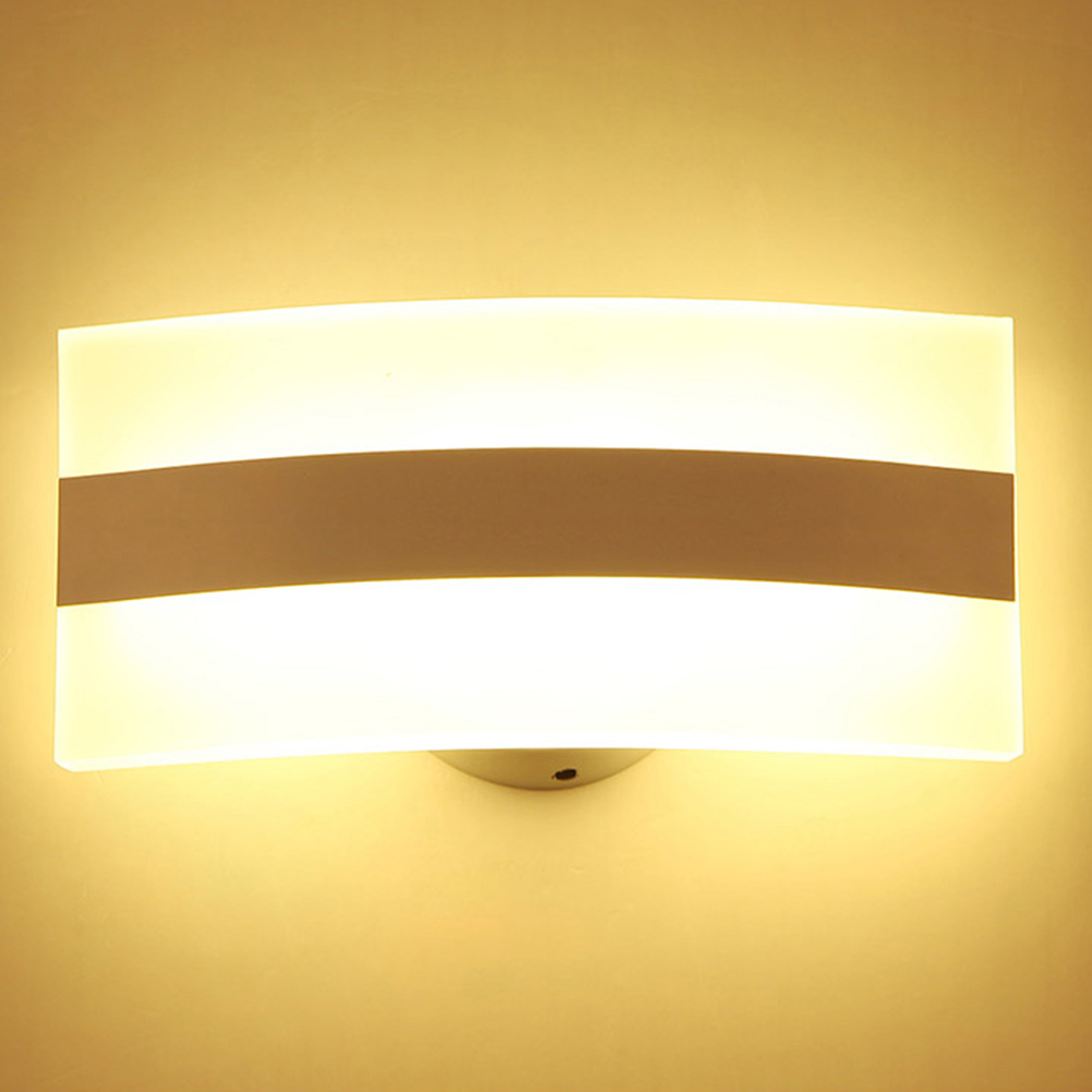 Stunning Lights For Wall Art Photos - The Wall Art Decorations ...