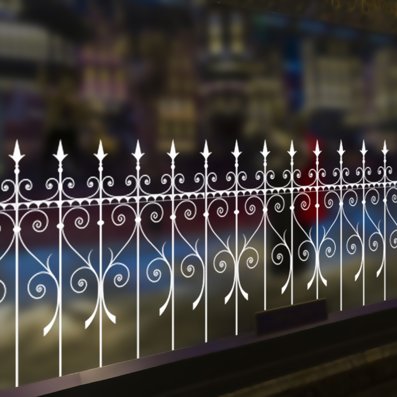 Metal Fences Prices Perfect Steel Gate Prices Philippines