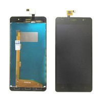 For infinix HOT Note X551 touch screen digitizer LCD Display phone assembly for infinix HOT Note X551