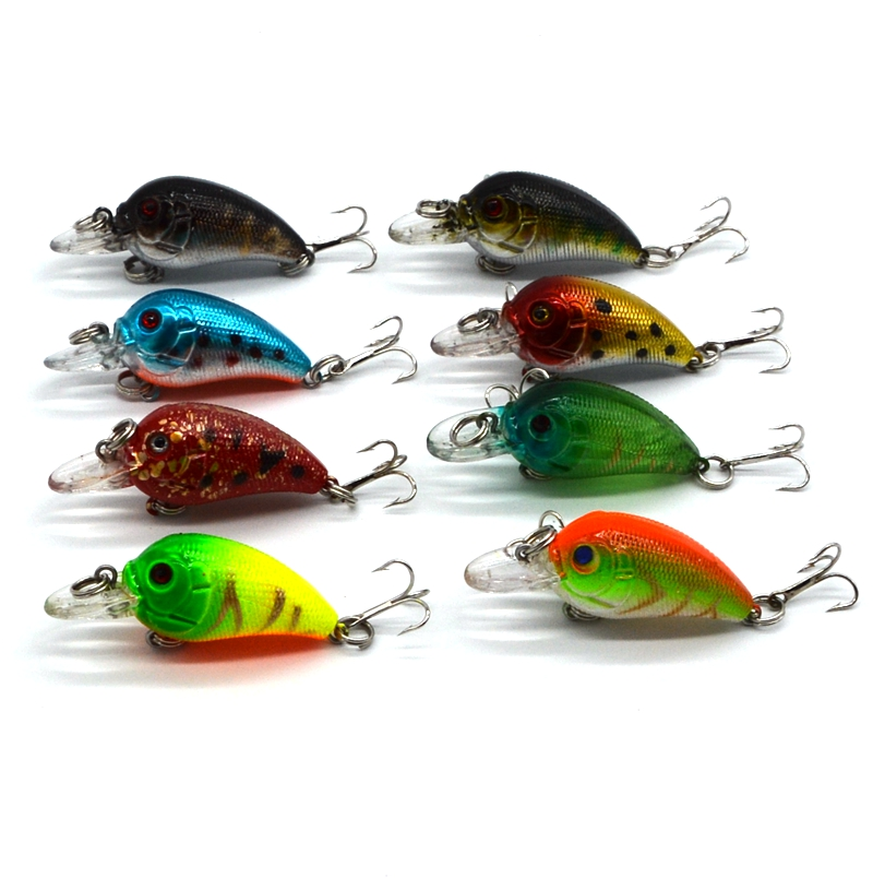 1pcs-lowest-price-small-fat-wobbler-font-b-fishing-b-font-lures-crank-45cm-177in-42g-015oz-rock-font-b-fishing-b-font-hard-bait-hooks-10