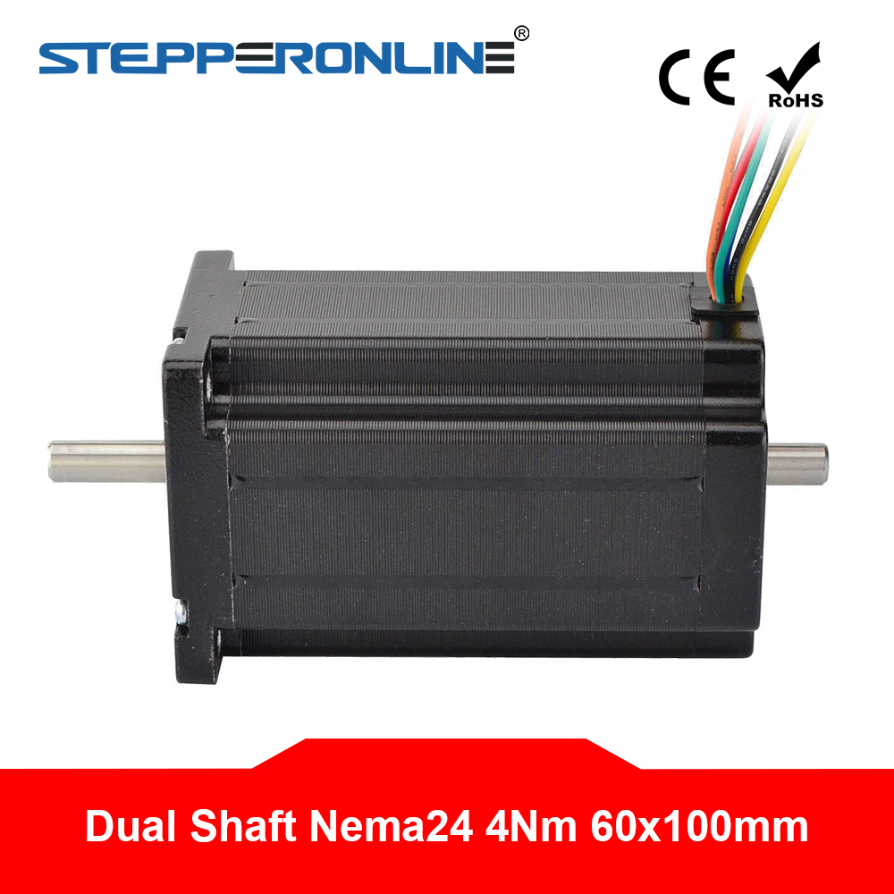Machine, CNC, Milling, Motor, Degree, Printer