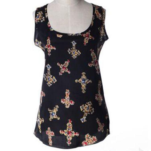 Summer Dress Boho Round...