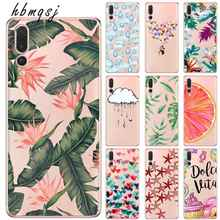 Cartoon for huawei p20 pro p10 p9 p8 lite 2017 case silicone soft flower christmas for p20 lite mobile phone back cover my person greys anatomy doctor nurse soft tpu case for huawei p8 p8lite p9 p9lite p10 p20 p20 lite p20 pro cartoon back cover