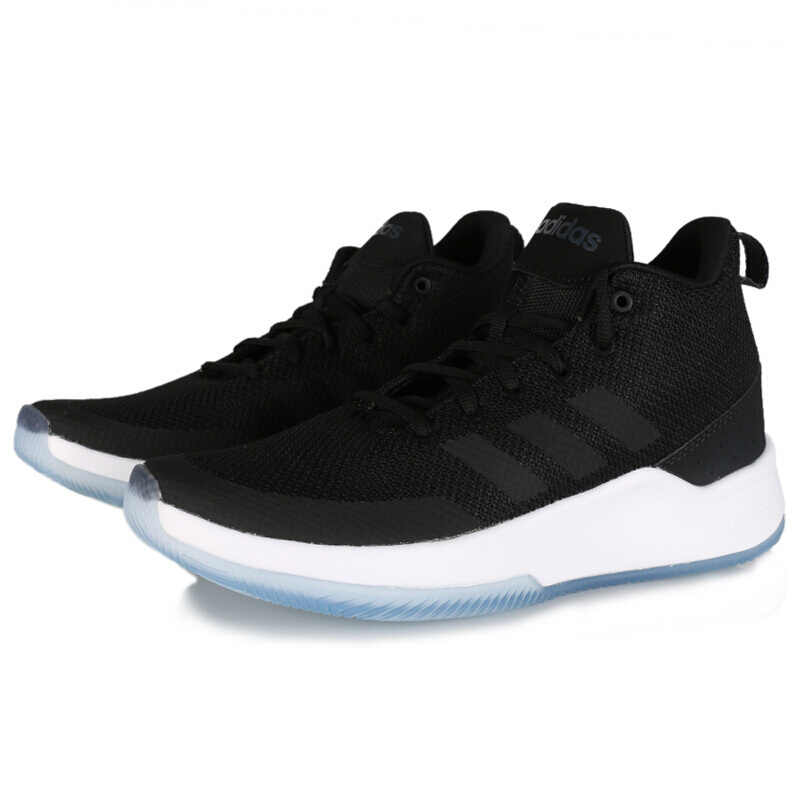 fe936280509dab ... Original New Arrival 2018 Adidas SPEEDEND2END Men s Basketball Shoes  Sneakers ...
