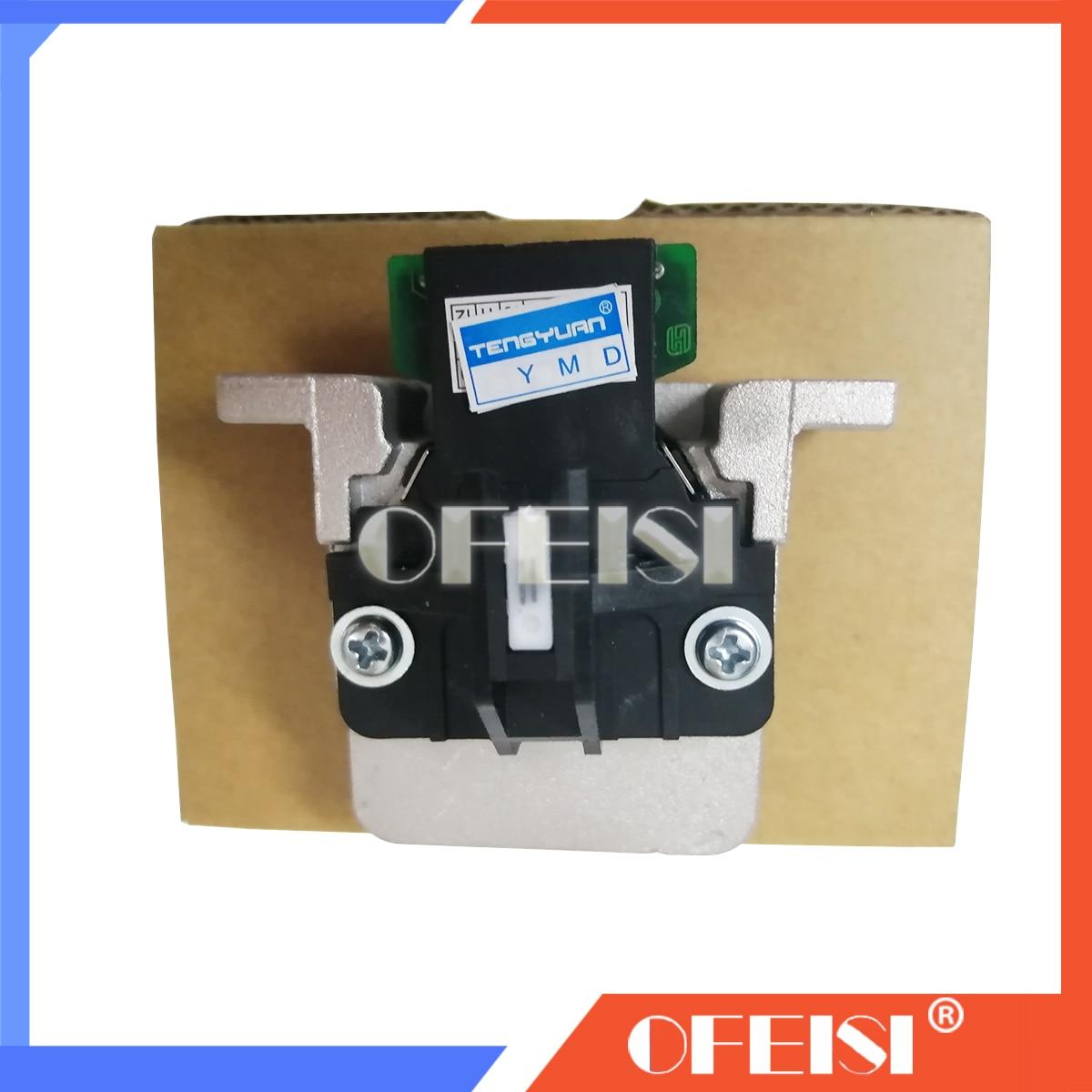 10PCS NEW 1279490 F081000 EPS LQ590 LQ690 LQ2090 Dot Matrix Printer Print head