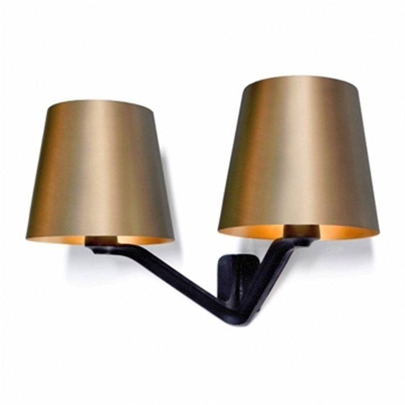 Popular Designer Wall Lamp-Buy Cheap Designer Wall Lamp Lots From
